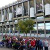 tour_bernabeu_warner_2013_001
