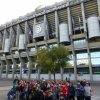 tour_bernabeu_warner_2013_003