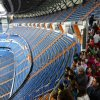 tour_bernabeu_warner_2013_009