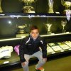 tour_bernabeu_warner_2013_019