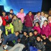 tour_bernabeu_warner_2013_022