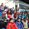 tour_bernabeu_warner_2013_033