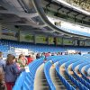tour_bernabeu_warner_2013_034