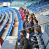 tour_bernabeu_warner_2013_037