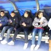 tour_bernabeu_warner_2013_040