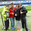 tour_bernabeu_warner_2013_046