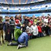 tour_bernabeu_warner_2013_047