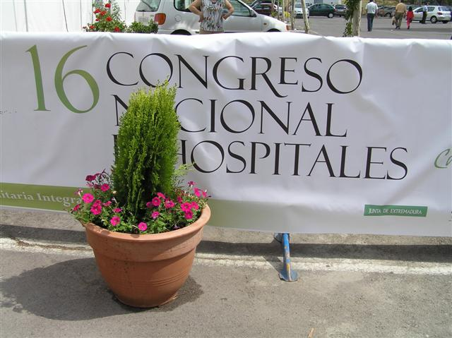 congreso_hospitales_039_small