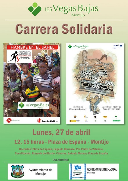 carrera solidaria comenius 440