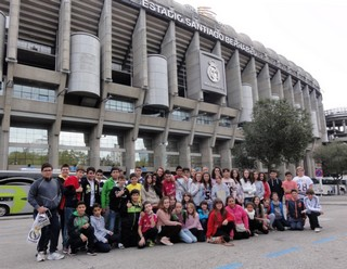 madrid 2014 bernabeu warner 002 320