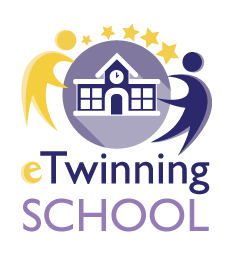 12 awarded etwinning school label